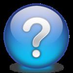 Question_Mark_Icon_BlueGlow