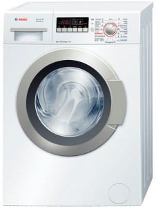 Bosch WLG20265OE